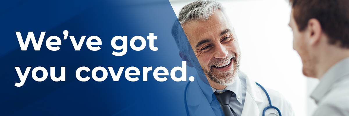 United Healthcare We Accept All Major Plans