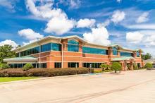 Primary Care - Baylor St. Luke's Medical Group - Livingston, TX