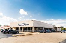 Radiation Therapy and CyberKnife® - Kirby Glen - St. Luke's Health - Houston, TX