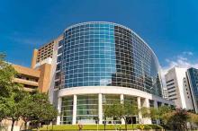 Texas Heart® Institute at Baylor St. Luke's Medical Center - Houston, TX